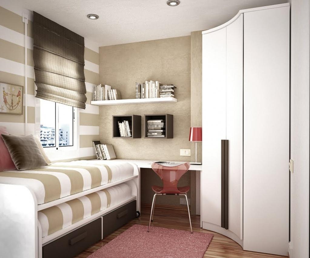 Выкатная кровать