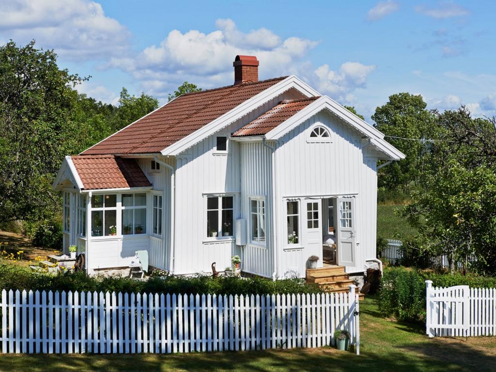 5. Дом с верандой и крытой террасой.jpg