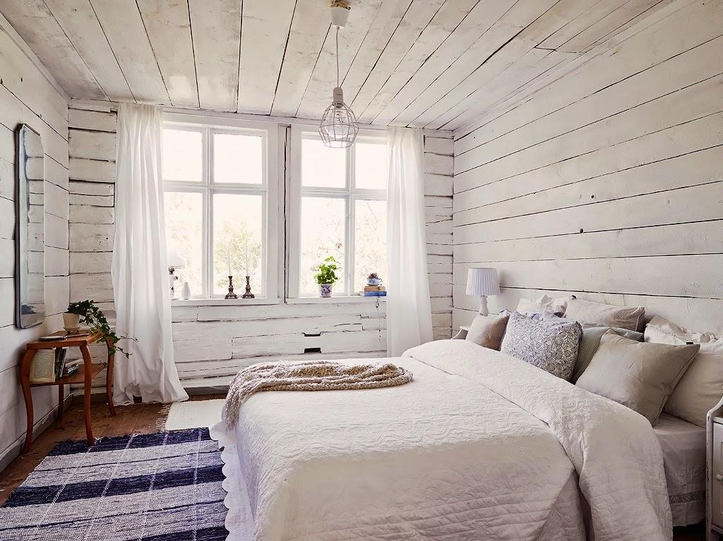 4. Спальня с хорошим дневным освещением.jpg
