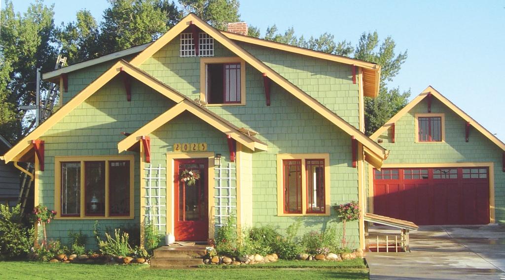 2. Одноэтажный дом с мансардой.jpg