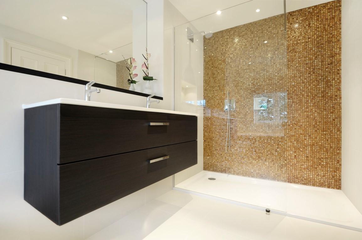 ванная эксклюзивный дизайн