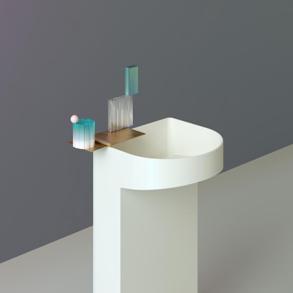Сантехника Sonar от Laufen