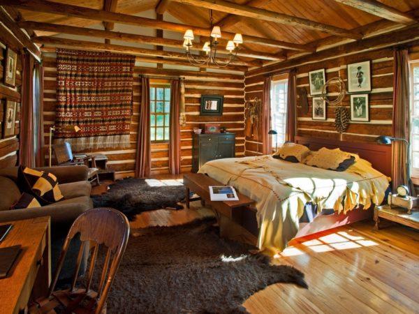 Интерьер внутри деревенского дома (64 фото): внутренняя планировка сельского дома, дизайн дачи в деревне